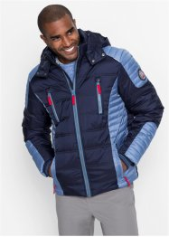 Winter-Steppjacke, bpc bonprix collection