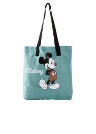 Mickey Mouse Shopper