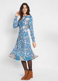 Maite Kelly Jerseykleid, bpc bonprix collection