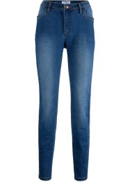 Maite Kelly Stretch - Jeans, bpc bonprix collection