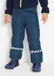 Jungen Thermo Regenhose, bpc bonprix collection