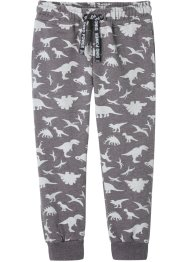 Jungen Sweathose, bpc bonprix collection