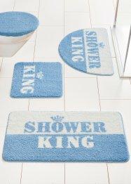 Weiche Badematten fürs Badezimmer bestellen | bonprix