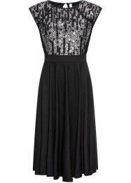 Abendkleider de www bonprix Fuste •