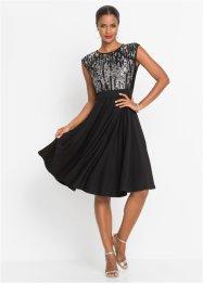 Damen Vintage Kleider Online Bestellen Bonprix De