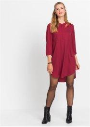 best sneakers 6ce30 d4b0e Kleider für Damen in tollen Designs | online bei bonprix