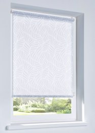 "Sichtschutzrollo ""Flora"", bpc living bonprix collection"