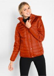 Winterjacken Für KaufenBonprix Für Damen Damen Winterjacken Online Online mwvN0Oy8nP