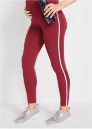 Umstands-Sport-Leggings, bpc bonprix collection