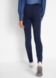 Thermo-Jeggings, John Baner JEANSWEAR