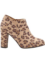 Ankle Boot, bpc selection