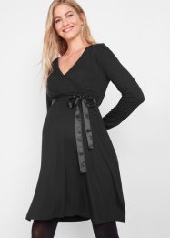 Stillkleid/ Umstandskleid, bpc bonprix collection