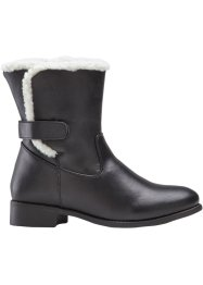 Winter Boot, John Baner JEANSWEAR