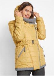Winterjacken für Damen online kaufen | bonprix