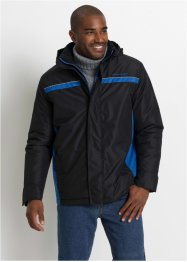 Funktions-Winterjacke, bpc bonprix collection