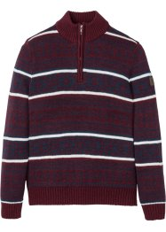 Norweger-Troyerpullover, bpc selection