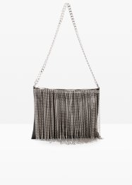 Abendtasche, bpc bonprix collection