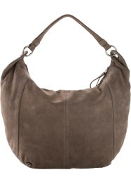 Ledertasche, bpc selection