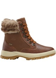 Winter Boot von Lico, Lico