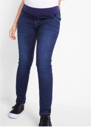 Umstands-Unterbauchjeans / Stilljeans, bpc bonprix collection