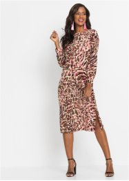 Oversize-Kleid, BODYFLIRT boutique