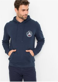 Sweatshirt mit Kapuze, bpc selection