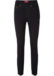 Super-Stretch-Jeans, John Baner JEANSWEAR
