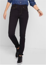 Power-Stretch-Jeggings, John Baner JEANSWEAR