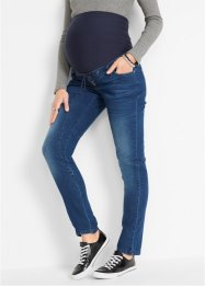 Umstands-Boyfriend-Jeans, bpc bonprix collection