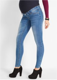 Umstands-Skinny-Jeans, bpc bonprix collection