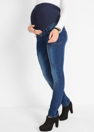 Umstands-Cargo-Jeans, Straight, bpc bonprix collection