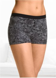 Damen Boxer (4er Pack), bpc selection