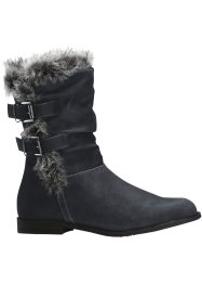 Winter Stiefel, bpc selection
