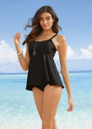 Long Tankini (2-tlg. Set), bpc selection