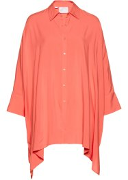Oversize-Tunika-Bluse, bpc selection