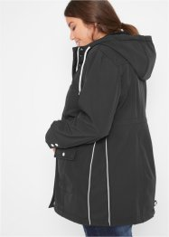 Softshell-Tragejacke / Softshell-Umstandsjacke, bpc bonprix collection