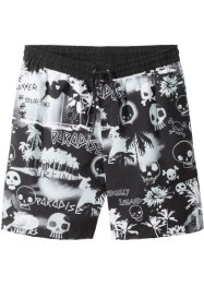 Badeshorts Jungen, bpc bonprix collection