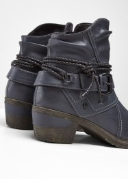 bequeme Stiefelette, bpc selection