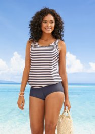 Oversize Tankini (2-tlg. Set), bpc bonprix collection
