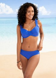 Minimizer Bikini (2-tlg. Set), bpc bonprix collection