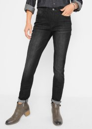 Multi-Stretch-Jeans SLIM, John Baner JEANSWEAR