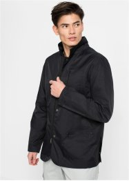 Funktionsjacke, bpc selection