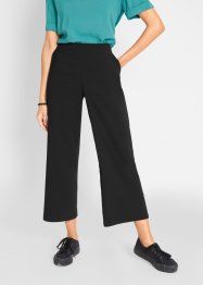 Bengalin Culotte, bpc bonprix collection