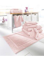 Handtuch Set (10-tlg. Set), bpc living bonprix collection
