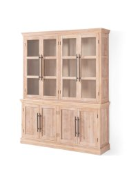 Buffetschrank, bpc living bonprix collection