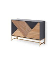 Sideboard, bpc living bonprix collection