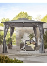 Pavillon, bpc living bonprix collection