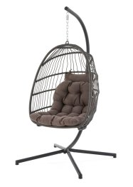 1-Sitzer Hängesessel, bpc living bonprix collection