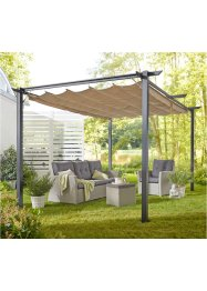 Pavillon freistehend, bpc living bonprix collection