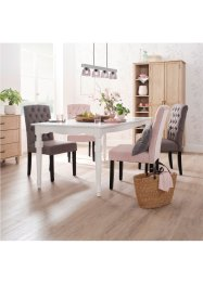 Esstisch 200cm, bpc living bonprix collection